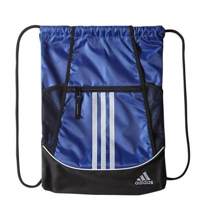 This Is A Best Ing Soccer Bag That You Can Find On The Market Probably Heard About Brand Who Doesn T Made Of 100 Polyester